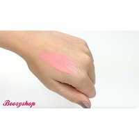Dr. Paw Paw Tinted Peach Pink Balm 25 ml.