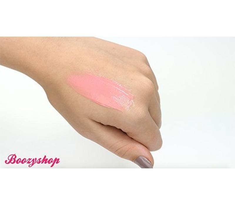 Dr. Paw Paw Tinted Peach Pink Balm 25 ml.