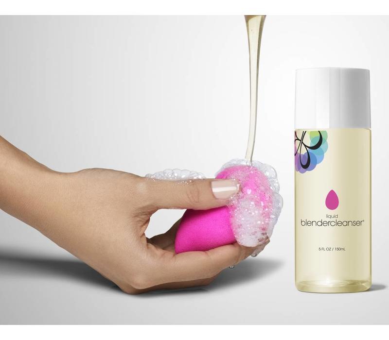 Beauty Blender Cleanser 150ML