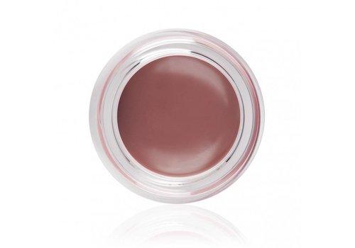 Inglot AMC Lip Paint 53