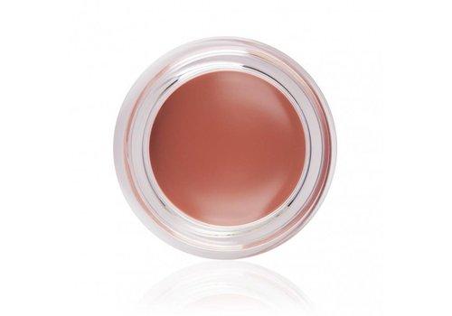 Inglot AMC Lip Paint 60