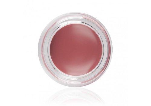 Inglot AMC Lip Paint 63