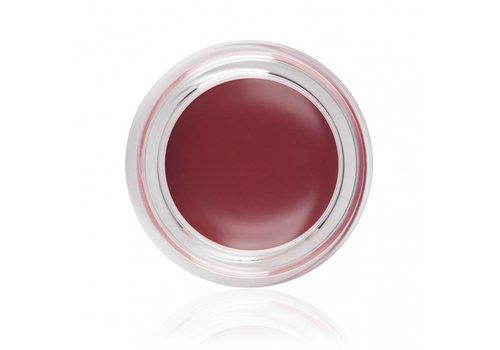 Inglot AMC Lip Paint 68