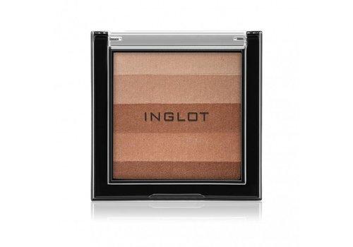 Inglot AMC Multicolour System Bronzing Powder 78
