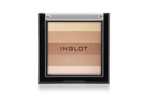 Inglot AMC Multicolour System Highlighting Powder 84