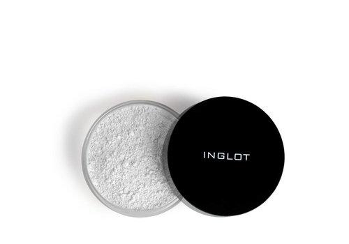 Inglot Mattifying System 3s Loose Powder 2,5 gr. 31