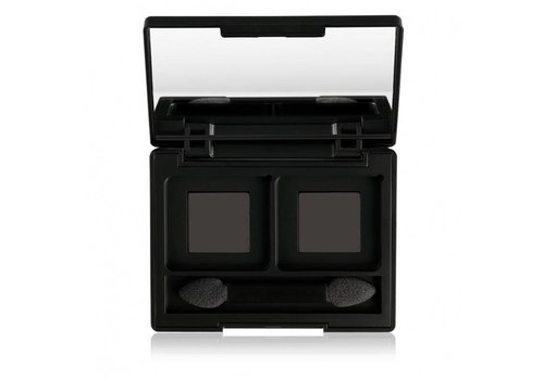 Inglot Freedom System Palette [2] With Mirror
