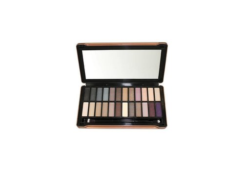 Technic Eyeshadow  Palette Treasury 2