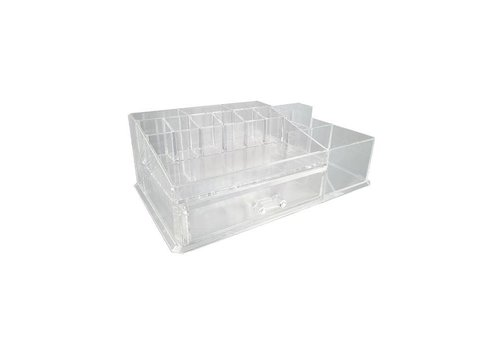 Technic Cosmetic Organizer