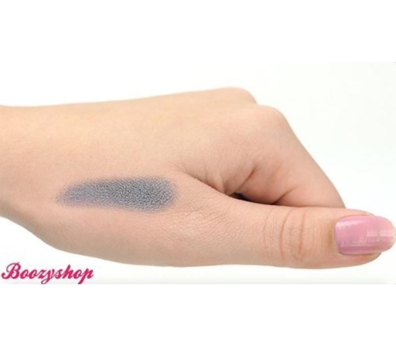 LA Colors Iced Pigment Powder Glimmer