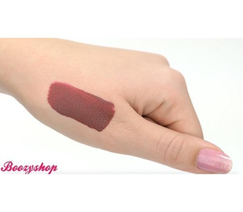 LA Colors Matte Liquid Lip Color Danger
