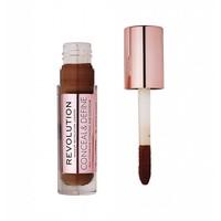 Makeup Revolution Conceal and Define Concealer C17