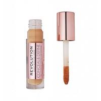 Makeup Revolution Conceal and Define Concealer C12