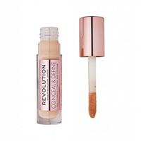 Makeup Revolution Conceal and Define Concealer C8
