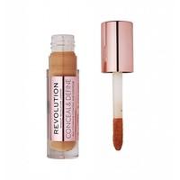 Makeup Revolution Conceal and Define Concealer C13