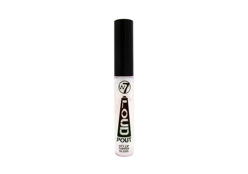 W7 Cosmetics Loud Pout Pick Your Poison