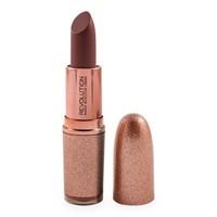 Makeup Revolution Life on the Dancefloor Guest List Lipstick Head Turner