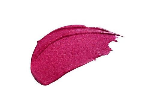 LA Splash Karina Smirnoff Liquid Lipstick Samba Kiss