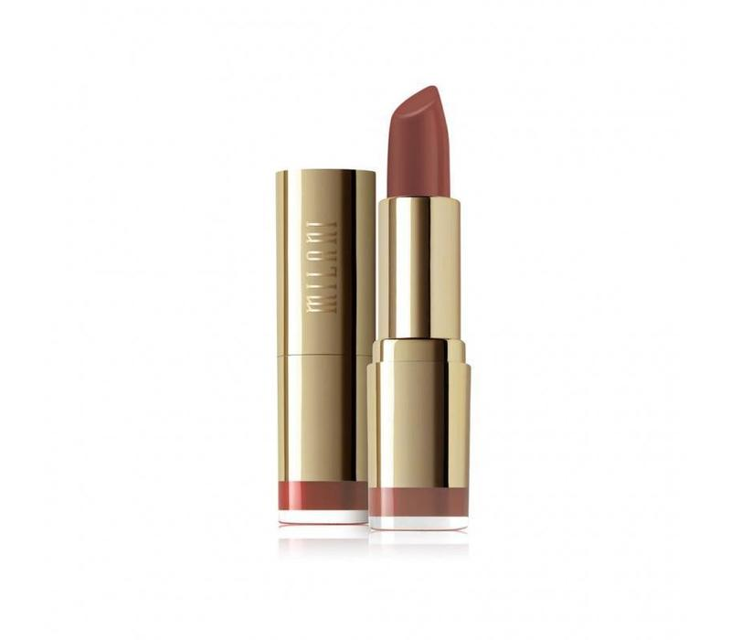 Milani Color Statement Lipstick Honey Rose