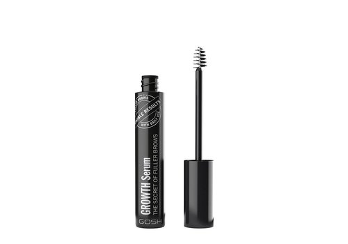 Gosh Brow Growth Serum