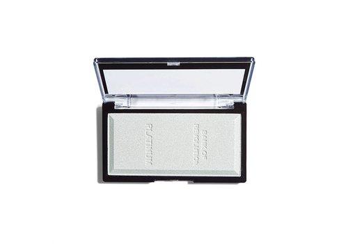 Makeup Revolution Ingot Highlighter Platinum