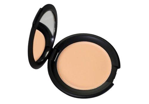 Technic Colour Fix Total Coverage Concealing Foundation Cinnamon