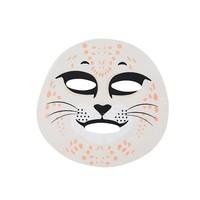 Holika Holika Baby Pet Magic Mask Sheet Cat