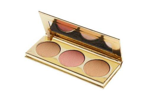 Gerard Cosmetics Honeymoon Palette