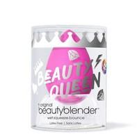 Beautyblender Beauty Queen met Nest