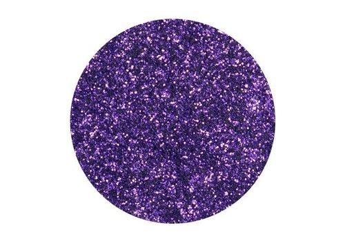 OPV Beauty Pressed Glitter Track
