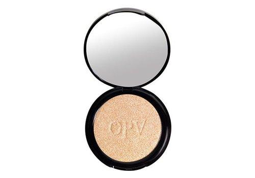 OPV Beauty Highlighter Glam-O-Rous