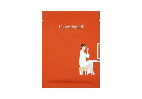 Package I Love Myself
