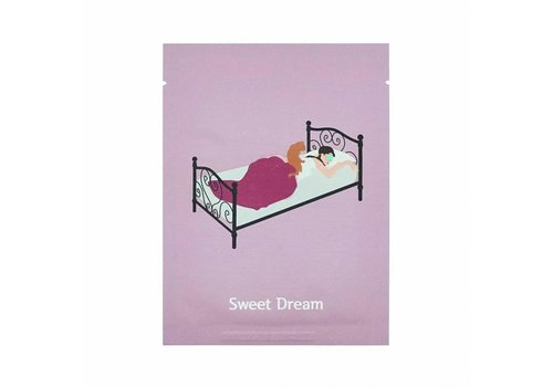 Package Sweet Dream