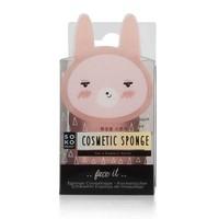 SOKO Ready Cosmetic Sponge