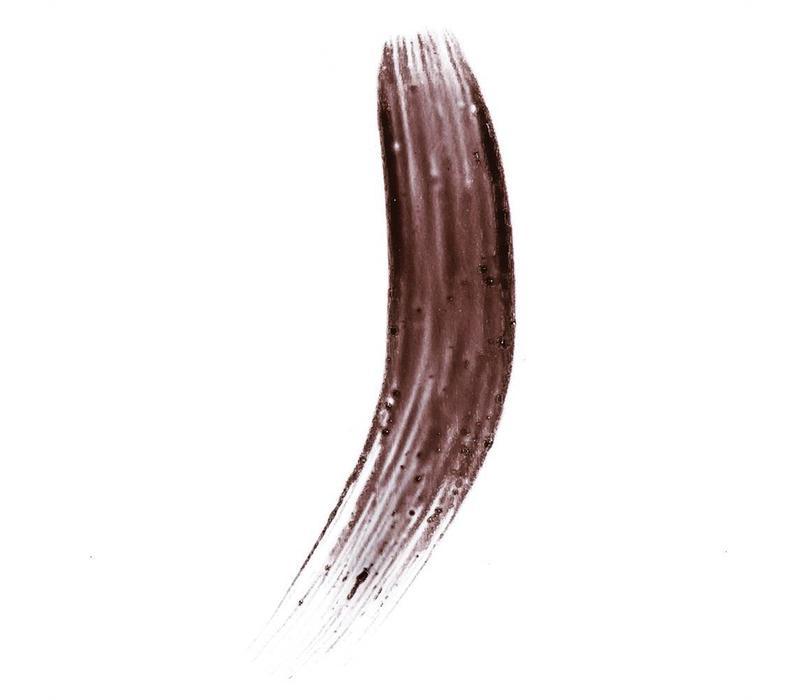 Makeup Revolution Brow Tint Dark Brown