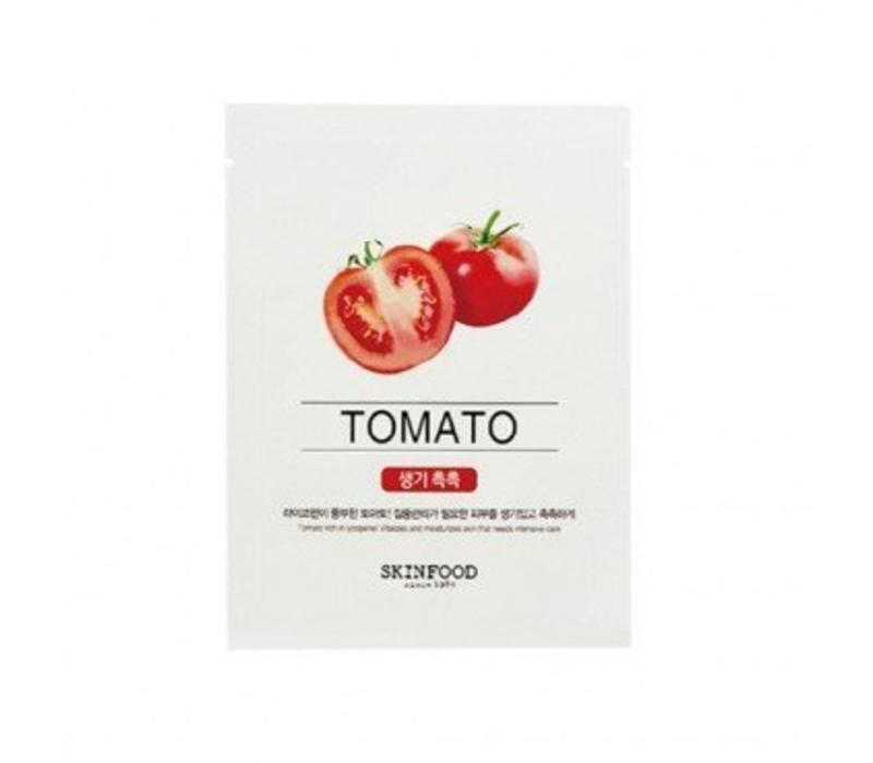 Skinfood Beauty in a Food Mask Tomato