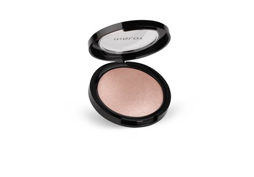 Inglot Soft Sparkler Face Eyes Body Highlighter 54