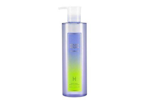 Holika Holika Perfumed Body Cleanser Sparkling