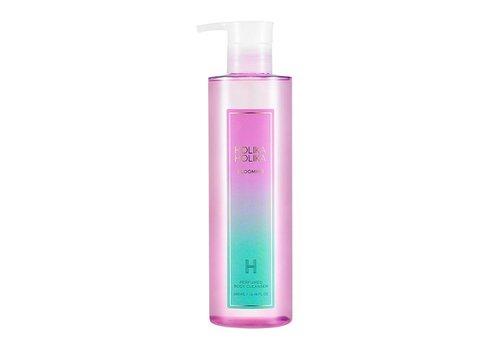 Holika Holika Perfumed Body Cleanser Blooming