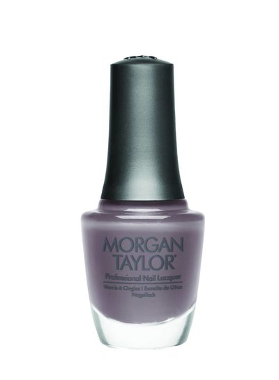 MORGAN TAYLOR 50206 I OR-CHID YOU NOT