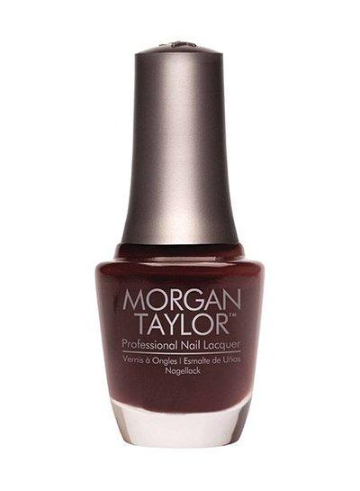 MORGAN TAYLOR 50183 PUMPS OR COWBOY BOOTS?