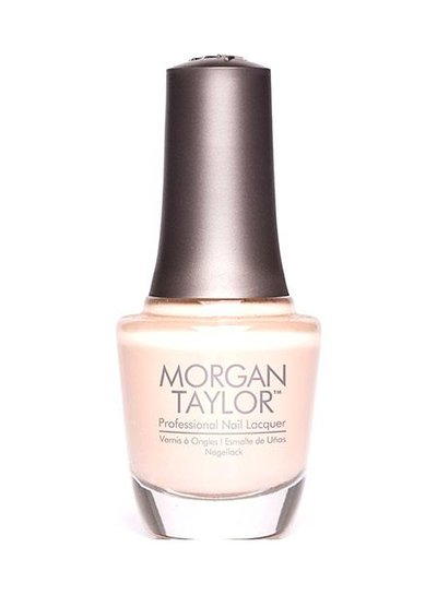 MORGAN TAYLOR 50142 SIMPLY SPELLBOUND