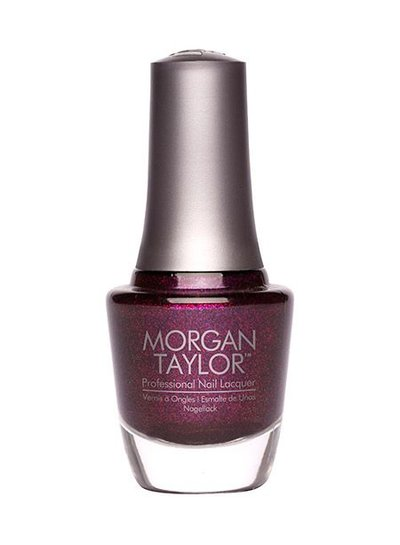 MORGAN TAYLOR 50145 JUST FOR THE OCCASION