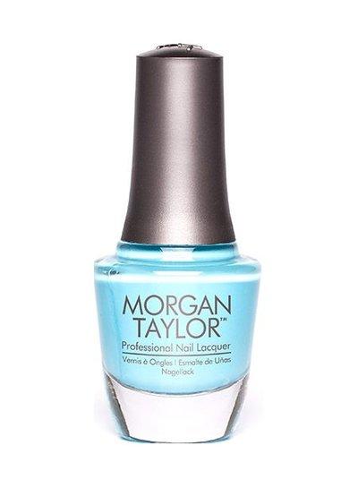 MORGAN TAYLOR 50121 VARSITY JACKET BLUES