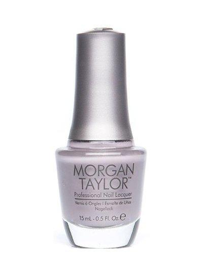 MORGAN TAYLOR 50112 PRETTY WILD