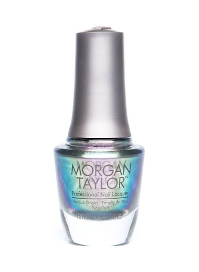 MORGAN TAYLOR 50111 LITTLE MISFIT