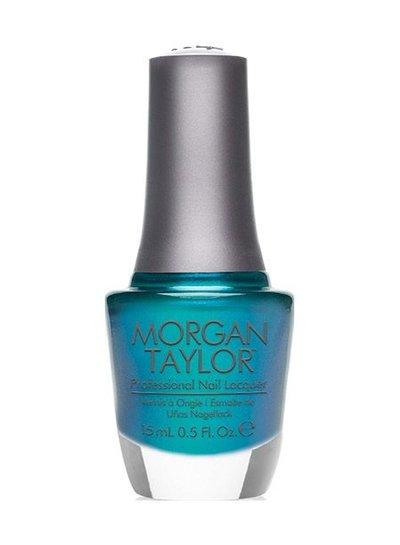 MORGAN TAYLOR 50088 STOP, SHOP, & ROLL