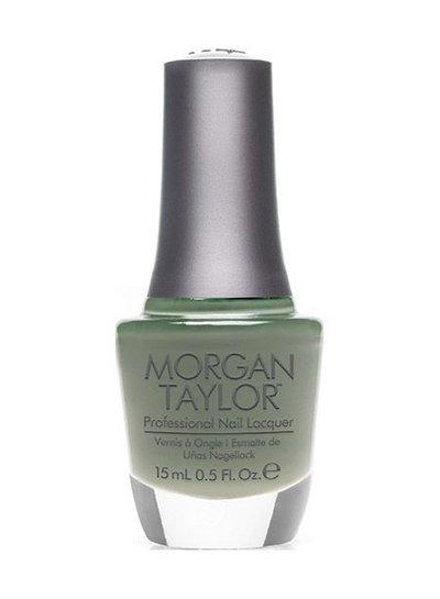 MORGAN TAYLOR 50080 SO-FARI SO GOOD