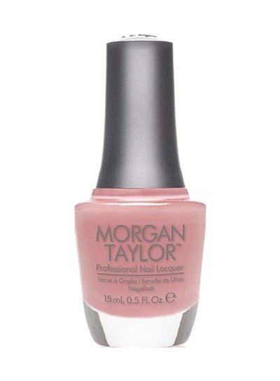 MORGAN TAYLOR 50017 COMING UP ROSES