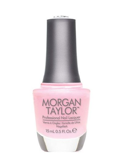 MORGAN TAYLOR 50013 NEW ROMANCE